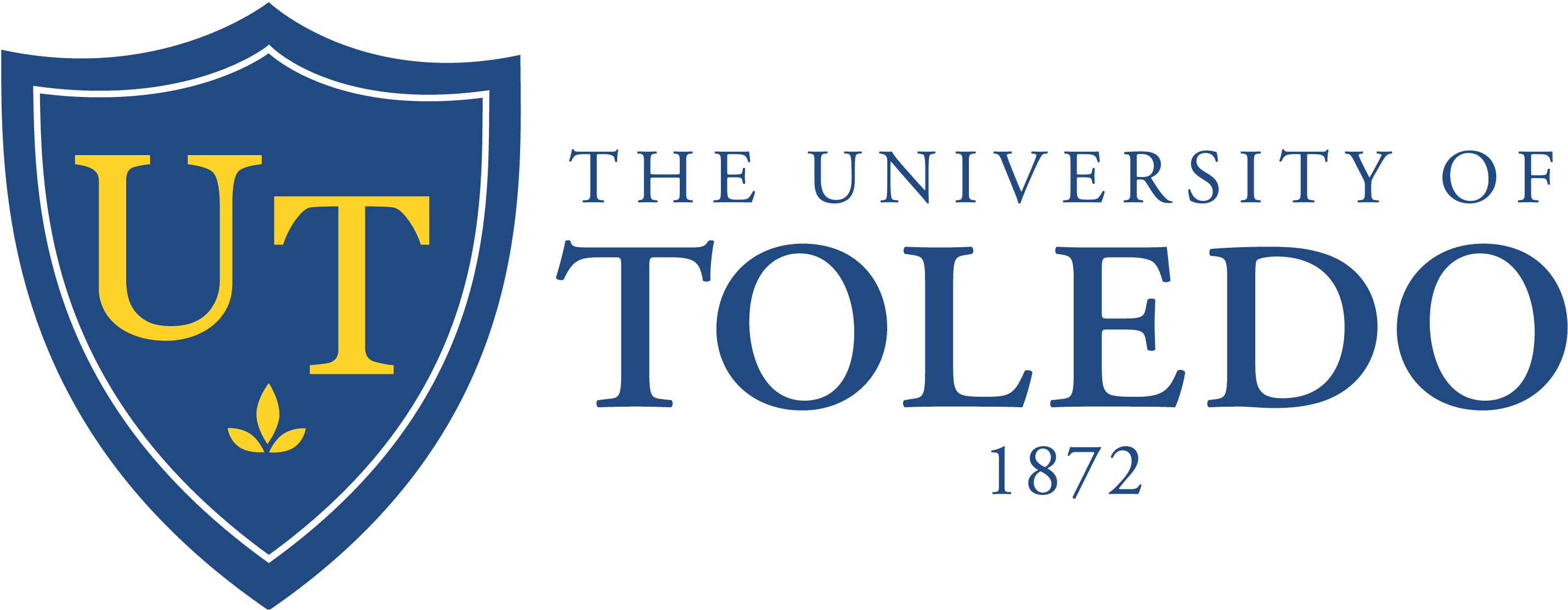 Image result for university of toledo